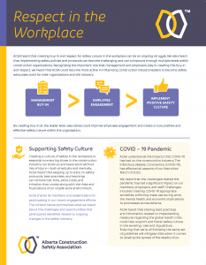 12027 ACSA One Pager Respect in the Workplace_HR1