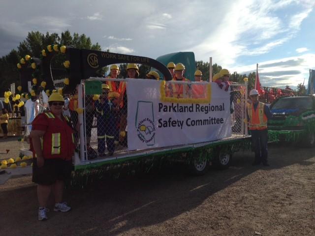 parkland2