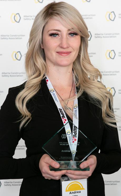 2020-ACSA-Awards (1)
