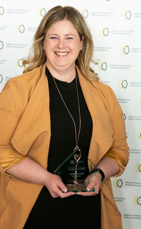 2020-ACSA-Awards (4)