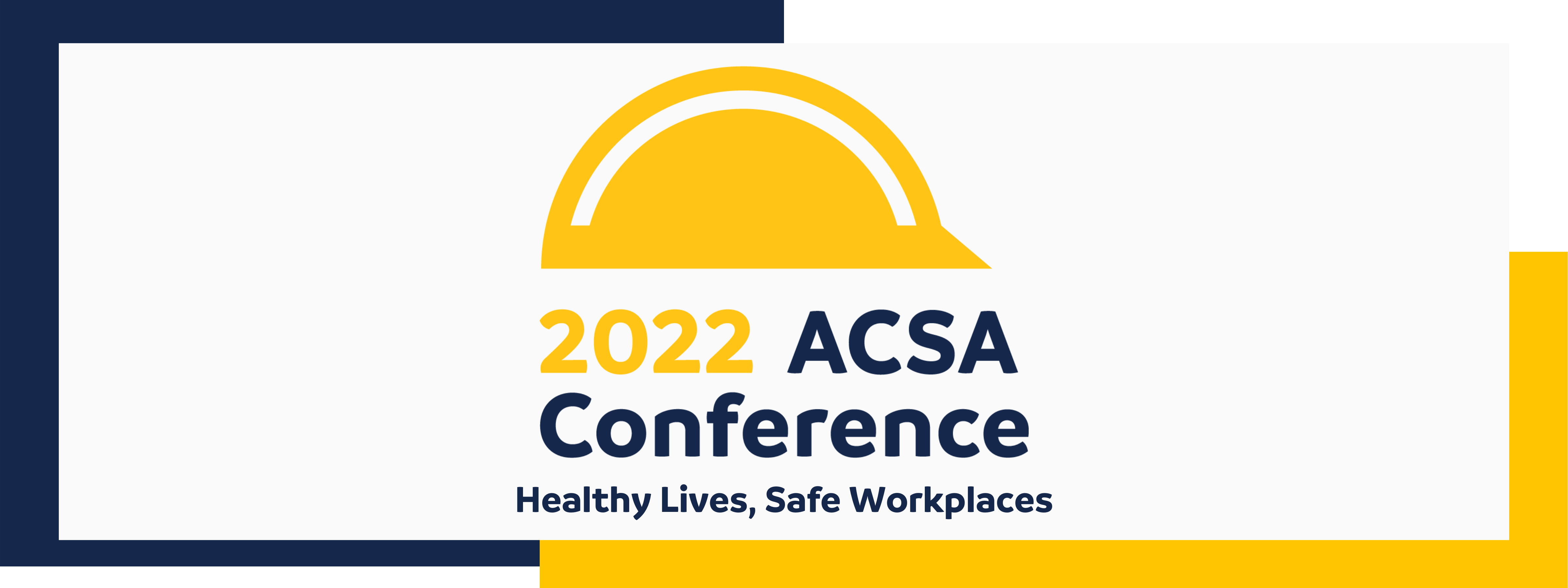 2022 ACSA Conference Save the Date (1)