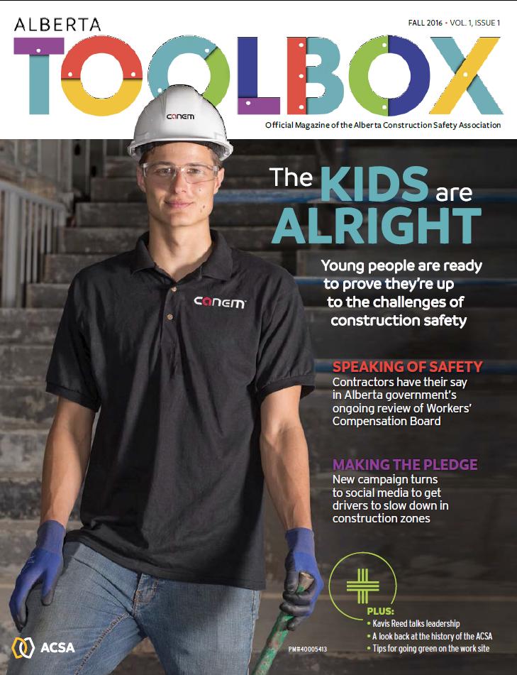 ab-toolbox