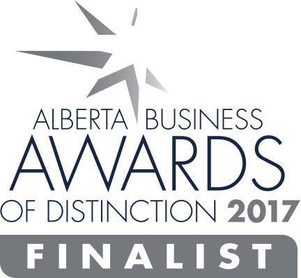 abad-2017-finalist-logo-web