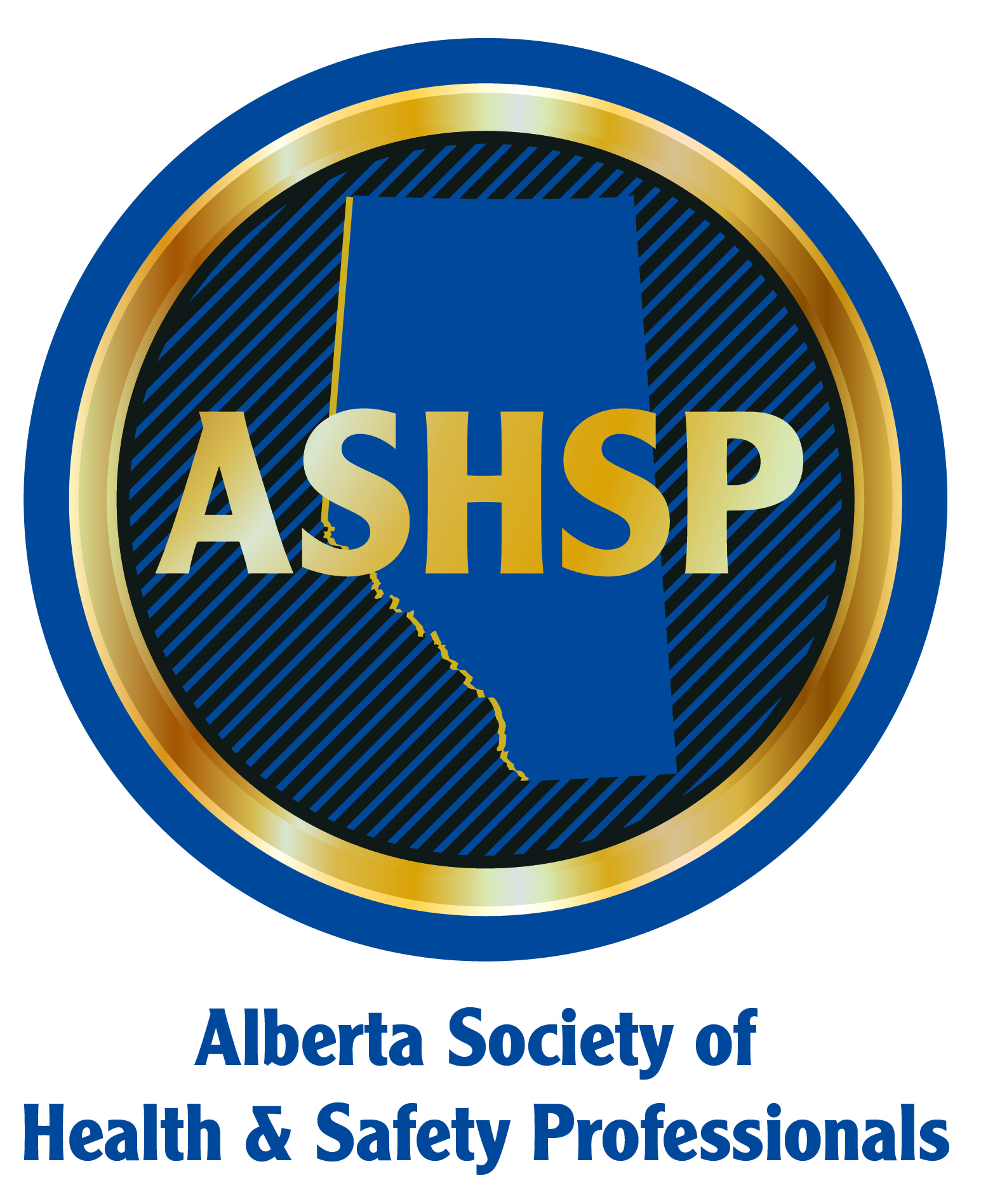 2019 ACSA Conference - yourACSA ca