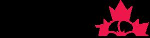 AUPE-transparent