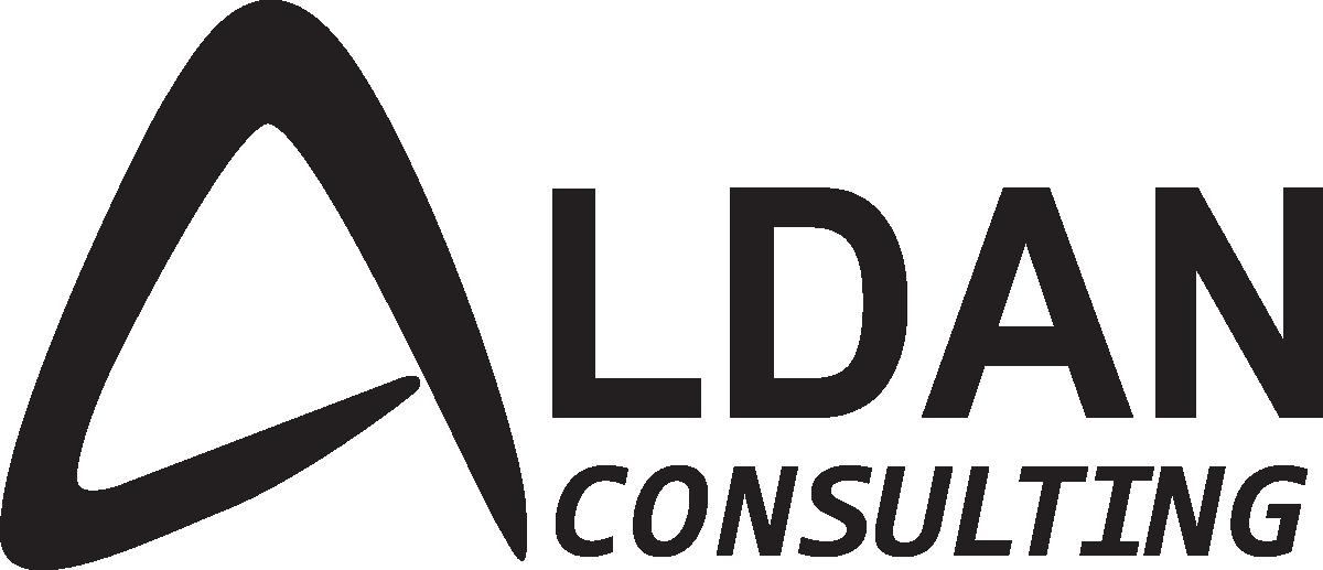 Aldan Consulting Logo