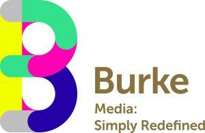 Burke_multicolour