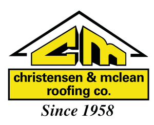 CM Roofing-transparent