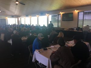 CRSC Golf Tourn 2017