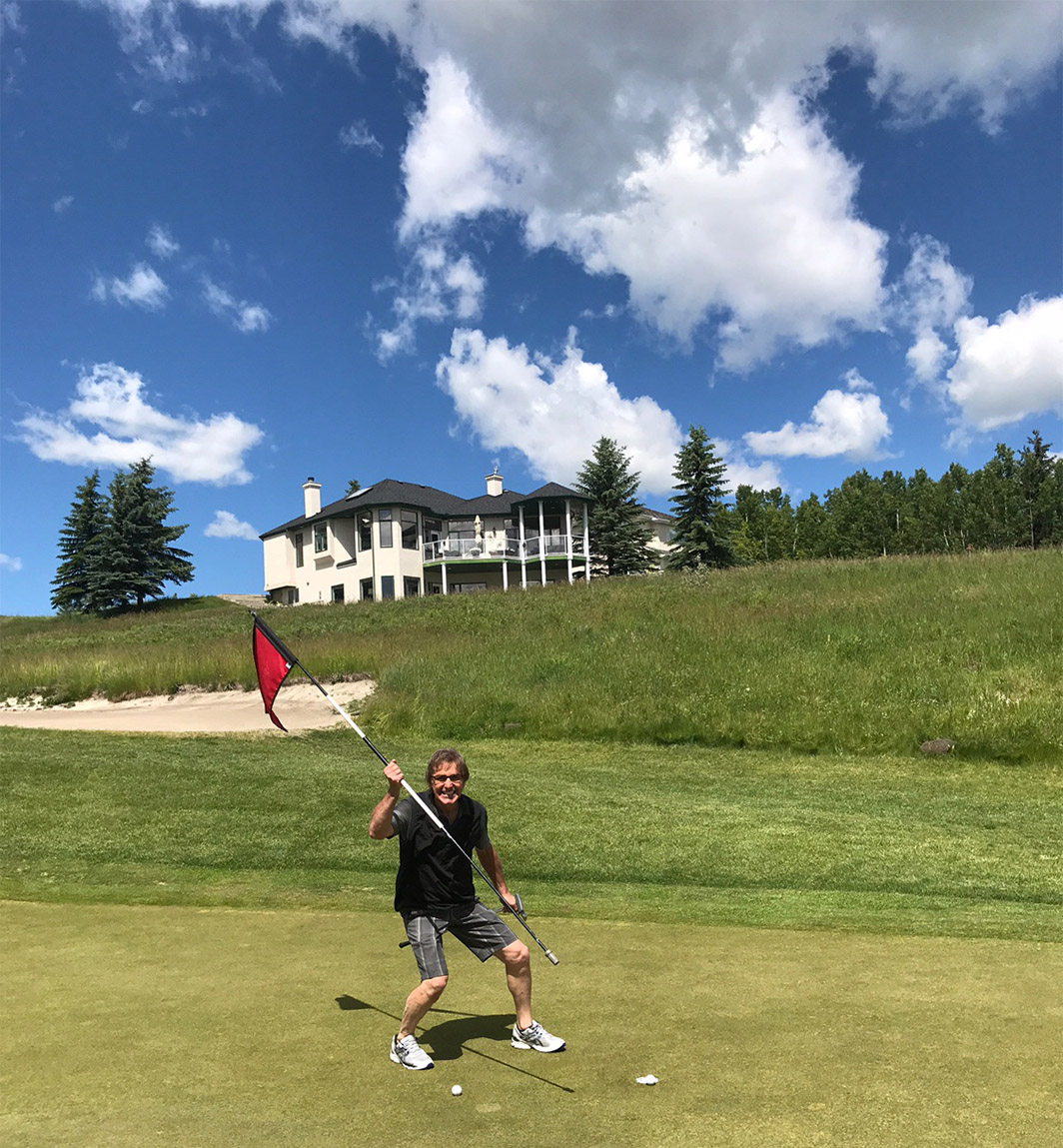 California Amateur 2017 Olympic Club Info and Results