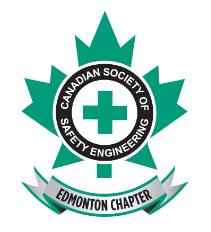 CSSE Logo Transparent