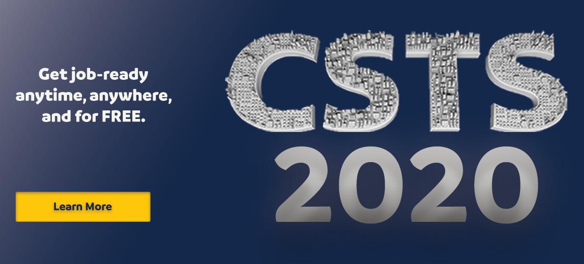 CSTS 2020 web banner_FINAL