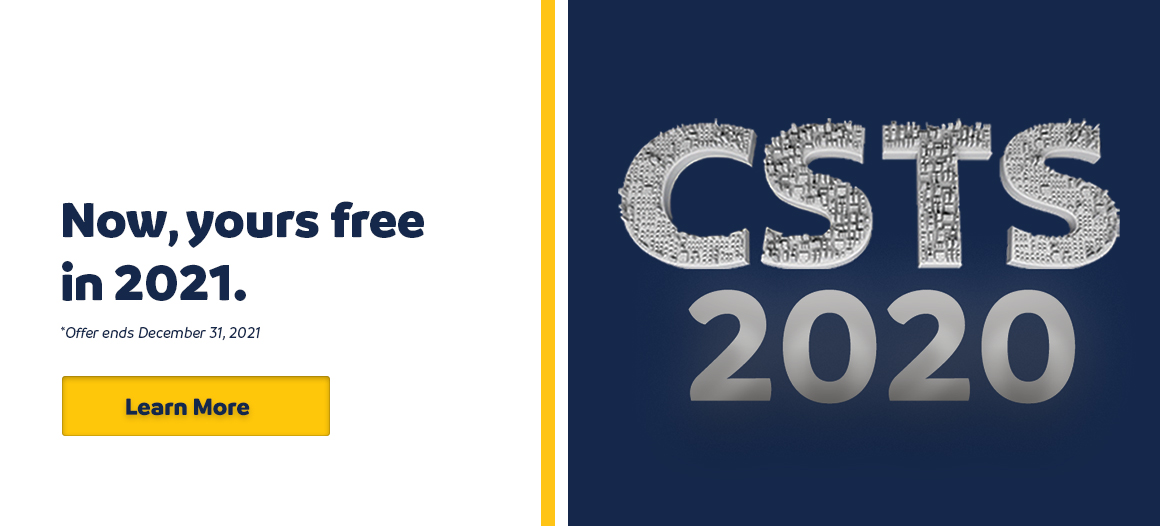 CSTS 2021 Free Extension_NewButtonPlacement