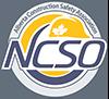 NCSO Logo