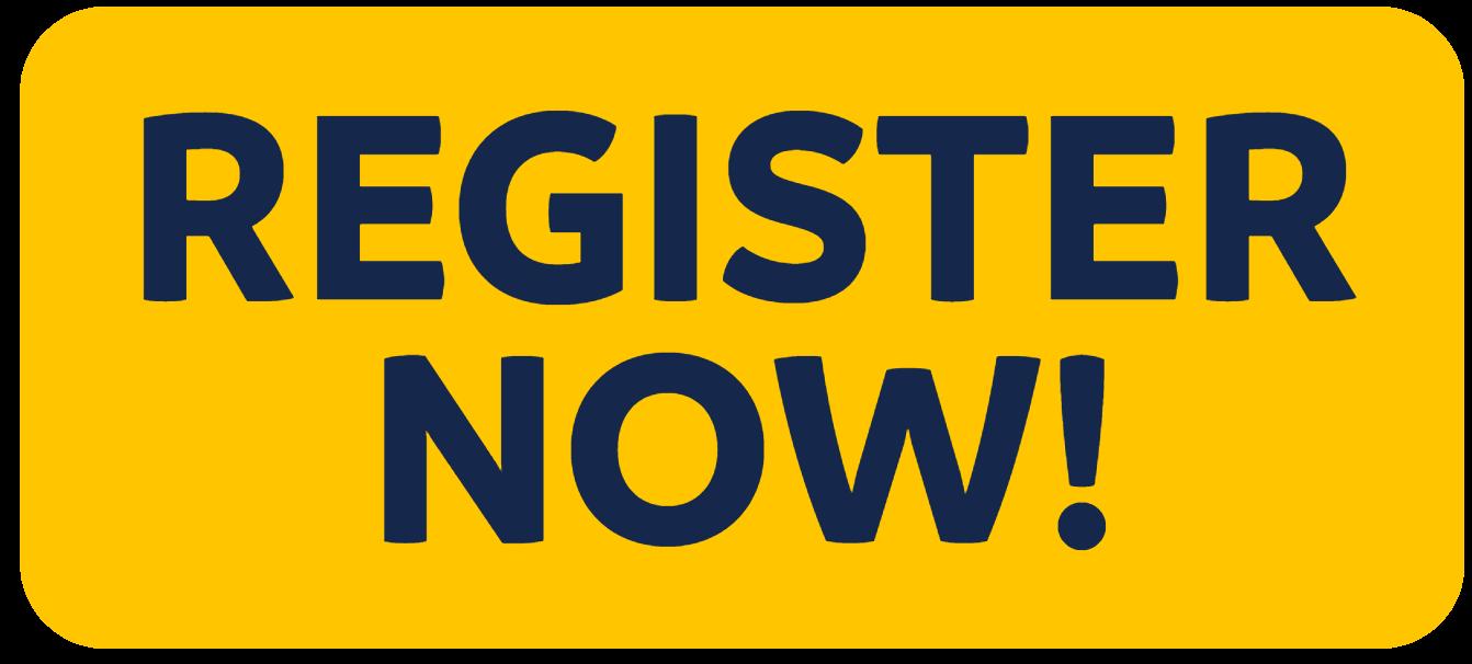 Register now! button - yourACSA.ca
