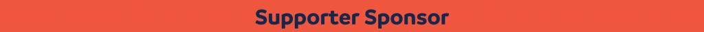 Sponsorship banners (1)