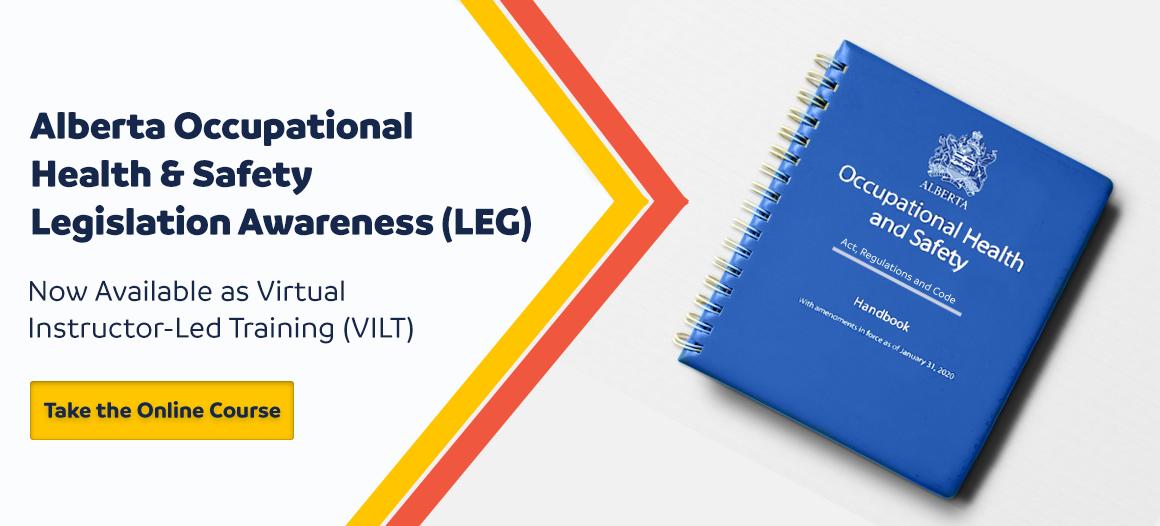 VILT courses - LEG - website template edit april 24